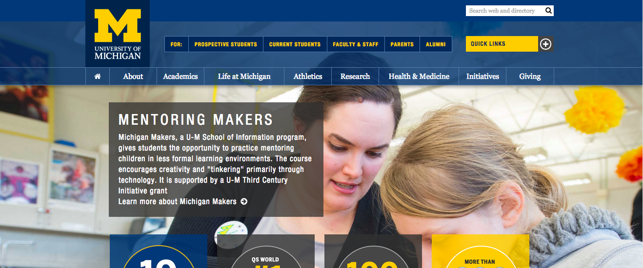 Michigan-Makers-lead-story-at-umich-dot-edu